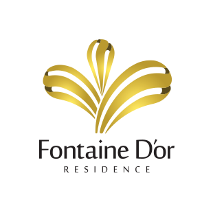 FONTAINE D´OR RESIDENCE