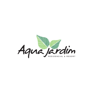 AQUAJARDIM RESIDENCIAL & RESORT