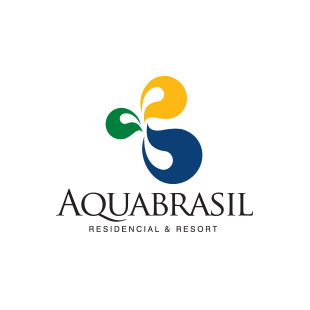 AQUABRASIL RESIDENCIAL & RESORT
