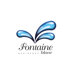 FONTAINE BLANC RESIDENCE